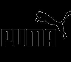 PUMA-No1