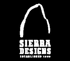 sierra-logowht